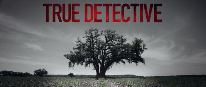 true detective slide